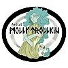 MollyTrollkin's avatar