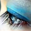 mollytseng's avatar