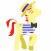 Mollywobbles225's avatar