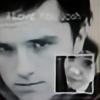 mollyyy1223's avatar
