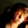 mollyzors's avatar