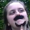 mollziki's avatar