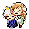 molmol97's avatar