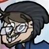 Molo-CWH's avatar