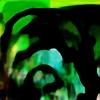 molo565's avatar
