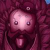 molocgrim's avatar