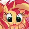 Molochko-Persik's avatar