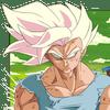 MolochTDL's avatar