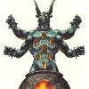 Molochven's avatar