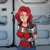 molodo32's avatar