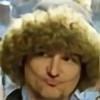 moloko's avatar