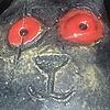 MOLON1999's avatar