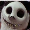 Molot77's avatar