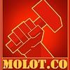 MOLOTCO's avatar