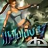 Molotov7's avatar