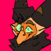 molotoving's avatar