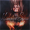 MolotovSoul's avatar