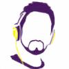 Molrogan's avatar