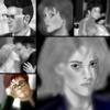 MolSketches-15's avatar