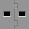 MoltenButterfly's avatar