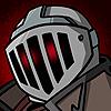 MoltenCell85's avatar