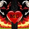 MoltenCoeur's avatar