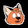 MoltenFox's avatar