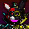 MoltenFreddy2001's avatar