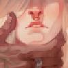 MoltenGoldArt's avatar