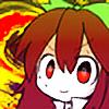 Moltenhammer's avatar