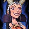 Moltenink's avatar