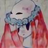 Moltenkitty's avatar