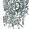 moltenraven's avatar