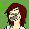 MoltenRegolith's avatar