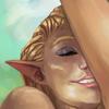 MoltenSeal's avatar