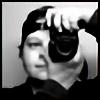 moltenshadow's avatar