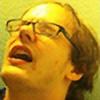 MolternKirby's avatar