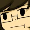 MoltoBenePasta's avatar