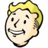 moltonel72's avatar