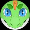 Moltotran's avatar