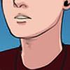 Moluck's avatar