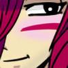 Moluscoo's avatar