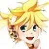 Moluscum's avatar