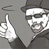 Molybden's avatar