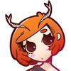 Molza's avatar