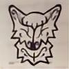 Molzer's avatar