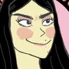 Moma226's avatar