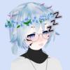 MoMaBlUe's avatar