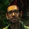 momaca's avatar