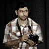 Momaez's avatar